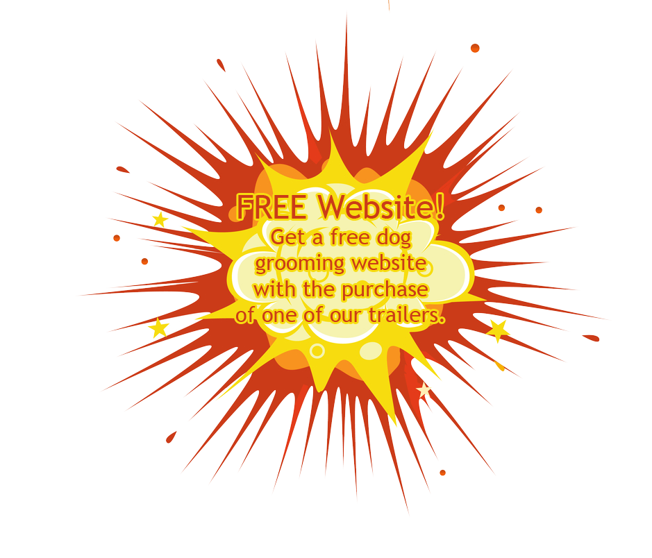 Free Website from Core Web Services